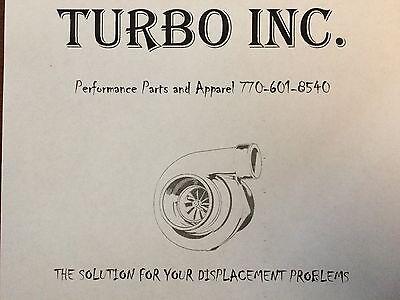 TURBO INC.1