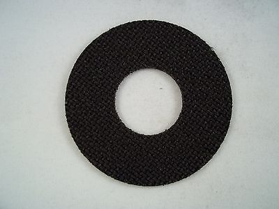 CARBONTEX CARBON FIBER//FIBRE DRAG WASHERS SHIMANO CHRONARCH 100B