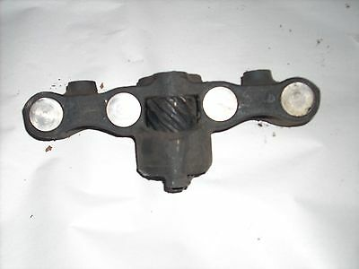 Cam Followers With Bracket Drive Gear John Deere Unstyled Styled B Tractor