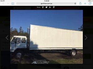 24/7 Highly   Experienced  Removalist Logan Central Logan Area Preview