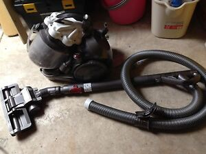 Dyson DC 29 Vacuum  Cleaner Box Hill North Whitehorse Area Preview
