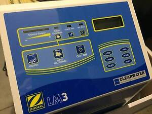 CHLORINATOR ZODIAC LM3-24 BRAND NEW SHOP DISPLAY 50% OFF NEW $699 Subiaco Subiaco Area Preview