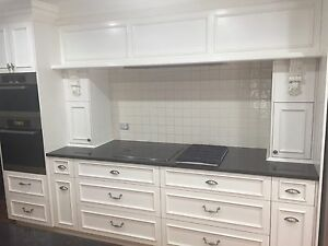Kitchen of your dreams Clayfield Brisbane North East Preview