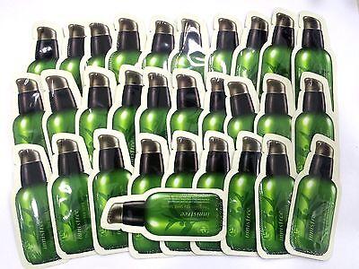 Innisfree Sample Green Tea Seed Serum 1mL x 30EA Skin care