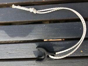 PINCE POUR COUPE CIRCUIT TOHATSU - FOUGERES, Bretagne, France métropolitaine - État : Neuf: Objet neuf et intact, n'ayant jamais servi, non ouvert, vendu dans son emballage d'origine (lorsqu'il y en a un). L'emballage doit tre le mme que celui de l'objet vendu en magasin, sauf si l'objet - FOUGERES, Bretagne, France métropolitaine