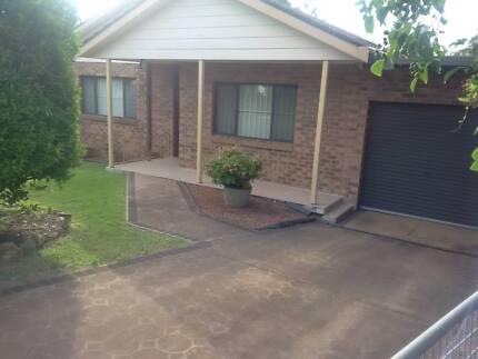 4 Bedroom House, Brick Veneer, Renovated, Close to Rail etc