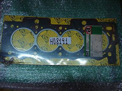 JUNTA DE CULATA CITROEN ZX 1,4, PEUGEOT 205 XR TU3-FM - REF H08191