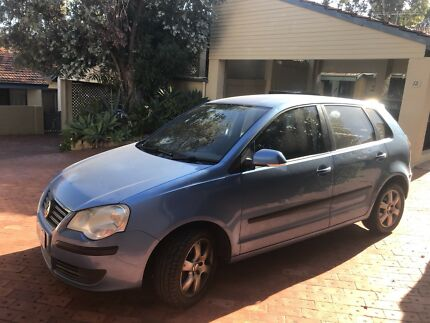 New And Used Cars Vans Amp Utes For Sale Gumtree
