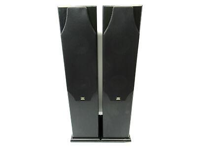Monitor Audio Silver 9i Home Hifi Floorstanding Passive Speakers inc Warranty
