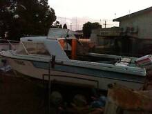 STOLEN Boat on Trailer Port Pirie Port Pirie City Preview