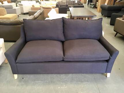 SOFAS - WAREHOUSE SALE - up to 80% off RRP