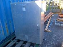 electrical cabinet Forest Glen Maroochydore Area Preview