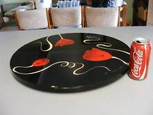 Large lazy susan..Kitchen Dinning Hobbies Cake Crafts Morayfield Morayfield Caboolture Area Preview