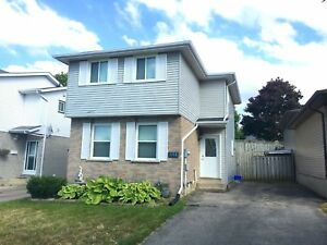 For Rent Kitchener-Waterloo