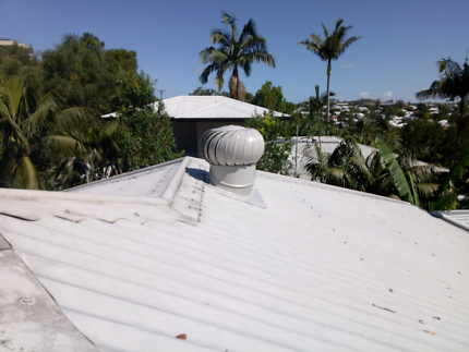 JS Insulation and roofing