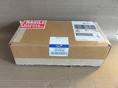 New In Box Johnson Controls Nxe-rep-ftt Fire Alarm Repeater-ftt
