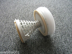 miele flusensieb original filtereinsatz original miele. Black Bedroom Furniture Sets. Home Design Ideas
