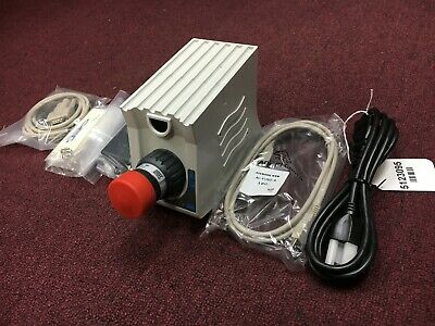 New Rheodyne Mxt715-000 Pd715 Switching Valve 2-position 6-port Idex Thermo