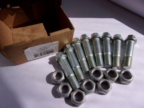 FALK 1035/40G Fastener Set