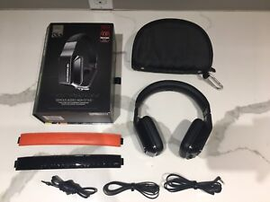 Monster Inspiration Active Noise Cancellation Headphones