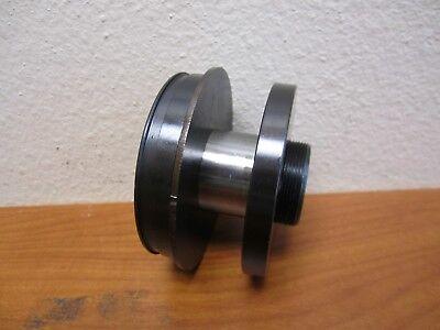 Surface Grinding Flangehub For Acerkent Usa 618iiahii