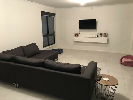 2 rooms available in quiet estate in Strathfieldsaye