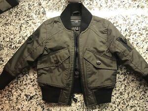 Boys 12 months urban republic jacket