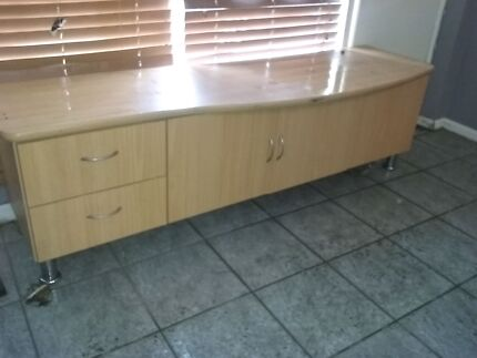 Tv units for free South Wentworthville Parramatta Area Preview
