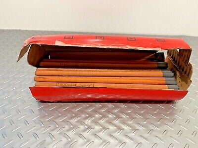 Arcair Copperclad Pointed Electrodes Gouging Rods 12 X 14 P-2