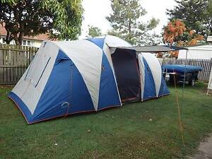 3 room spinifex franklin tent great family tent Inala Brisbane South West Preview
