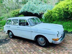 Volkswagen 1600 For Sale in Australia – Gumtree Cars