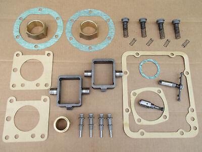 Hydraulic Pump Major Repair Kit For Massey Ferguson Mf Te-20 Tea-20 Tef-20 To-20