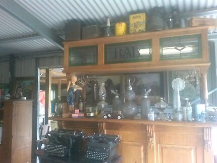 All things Collectable Vintage Retro.Antiques. One Day Sale Tullamarine Hume Area Preview