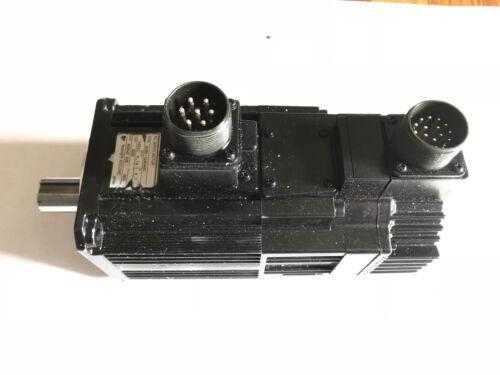 Yaskawa Sgms-10asabc Ac Servo Motor 1000w 3000rpm,eq