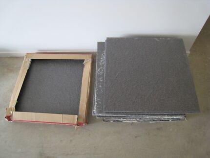 Ceramic floor tiles Blackmans Bay Kingborough Area Preview