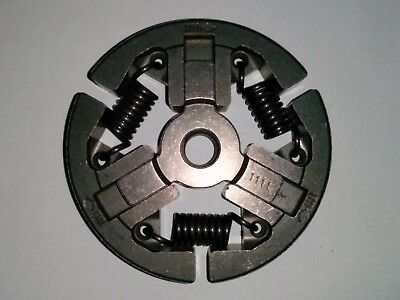 Brand New Clutch Assembly Fits Stihl Ts510 Ts760