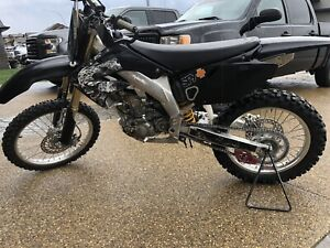Honda 50 50   New & Used Motorcycles for Sale in Alberta from