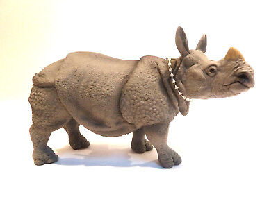 Schleich 14816 Indian Rhinoceros
