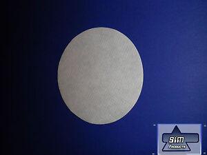 Pieza-100-Filtro-redondo-38-5-cm-Filtro-MN615-MN-431038