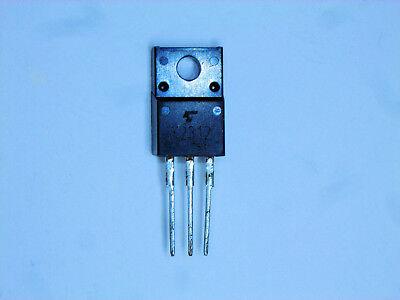 2sk2312 Original Toshiba Fet Transistor 1 Pc
