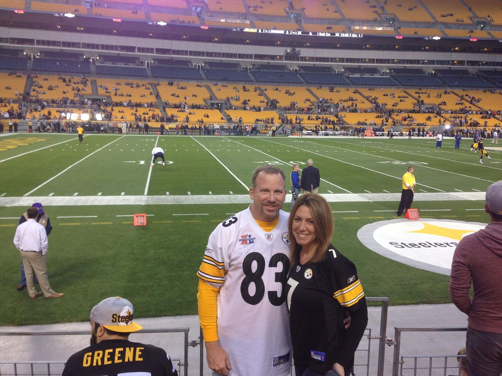 Steelertickets4u