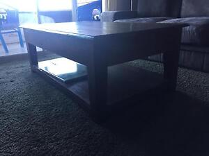 Coffee table Scarborough Stirling Area Preview