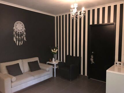 EOI BOUTIQUE BEAUTY SALON (QUICK SALE)