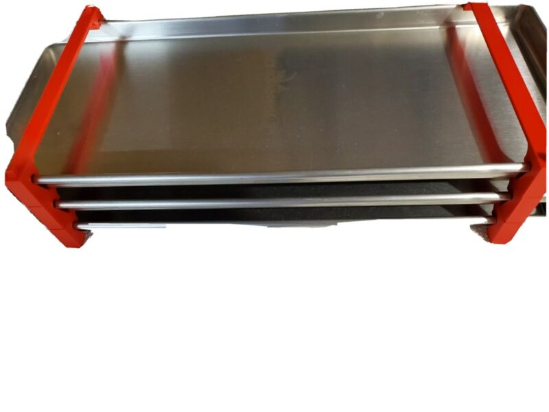Harvest Right Freeze Dryer Tray Stacker Medium Trays