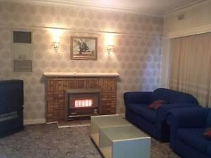 ROOM FOR RENT IN GLENROY Glenroy Moreland Area Preview