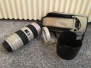 Canon-ef-70-200-mm-f-2-8L-IS-II-USM-DSLR-Mark-1