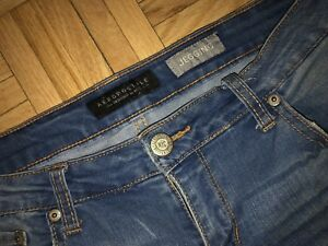 Aereopostale Jeans // jeans for women