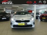 Kia New Ceed 1.4 EDITION 7 Emotion Neues Modell