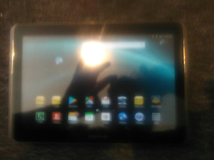Samsung Galaxy Tab 2 GT-P5100 16GB, Wi-Fi + 3G (Unlocked), 10.1in Morley Bayswater Area Preview