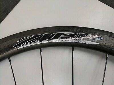 Zipp Speed Weaponry Men/'s Tri Top